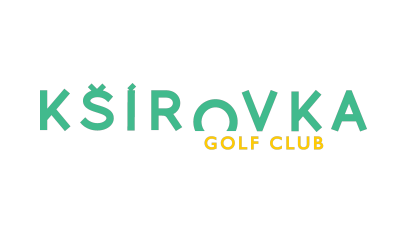 Golf Club Kšírovka