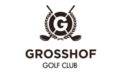 Golf Club Grosshof