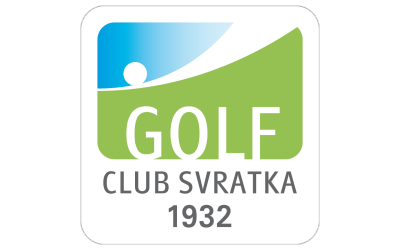 Golf Club Svratka 1932